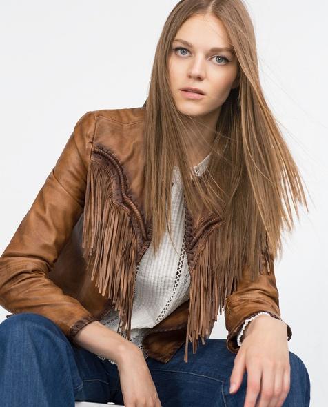 Fashion-News-Zara-Fashion_img_885_590.jpg