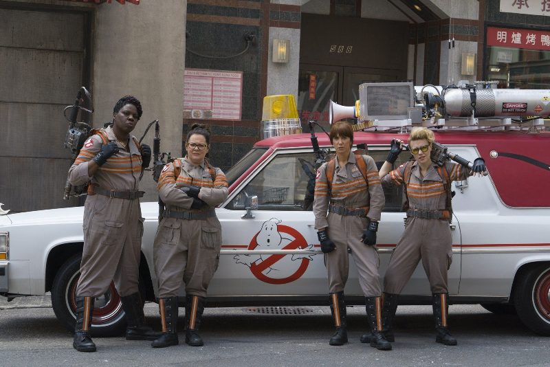 untitled-ghostbusters-reboot01.jpg