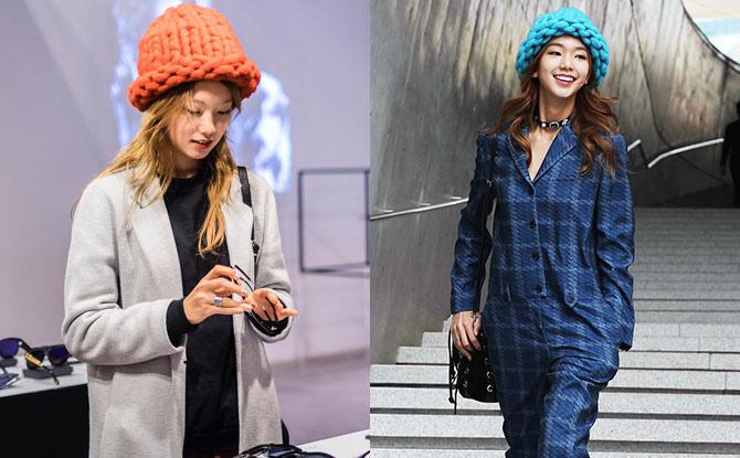 seoul_loopy_mango_knitted_hat_01.jpg