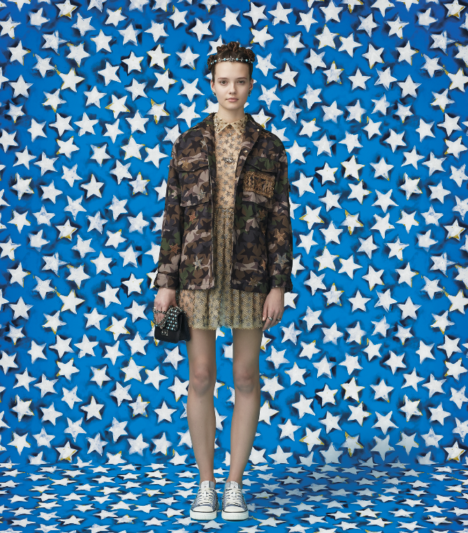 valentino-wonder-woman-capsule-collection-look-2.png