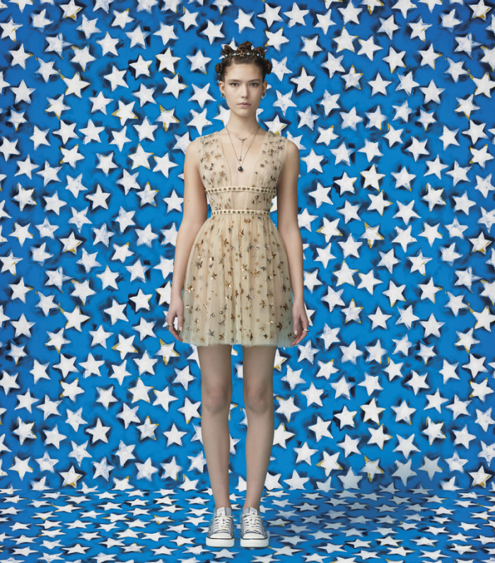 valentino-wonder-woman-capsule-collection-look-6.jpg
