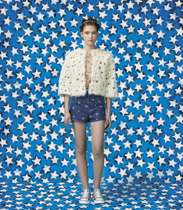 valentino-wonder-woman-capsule-collection-look-8.jpg