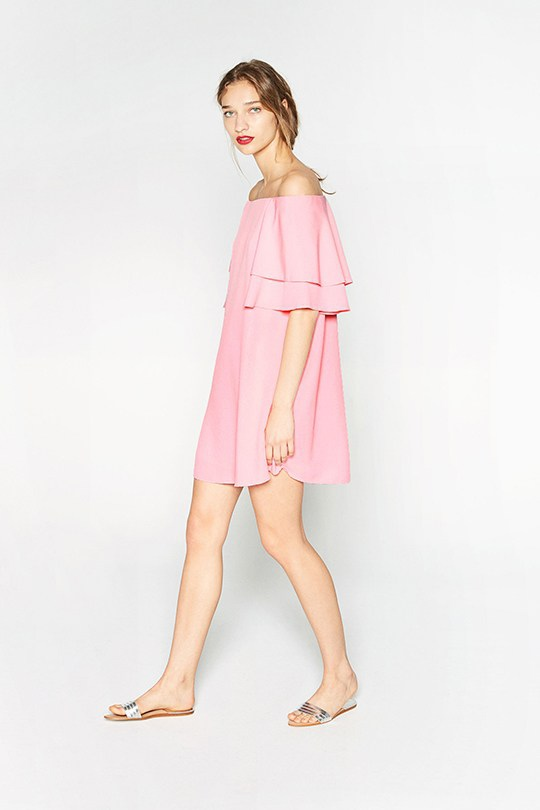 zara-new-in-dress_0010_0387070620_2_5_1.jpg