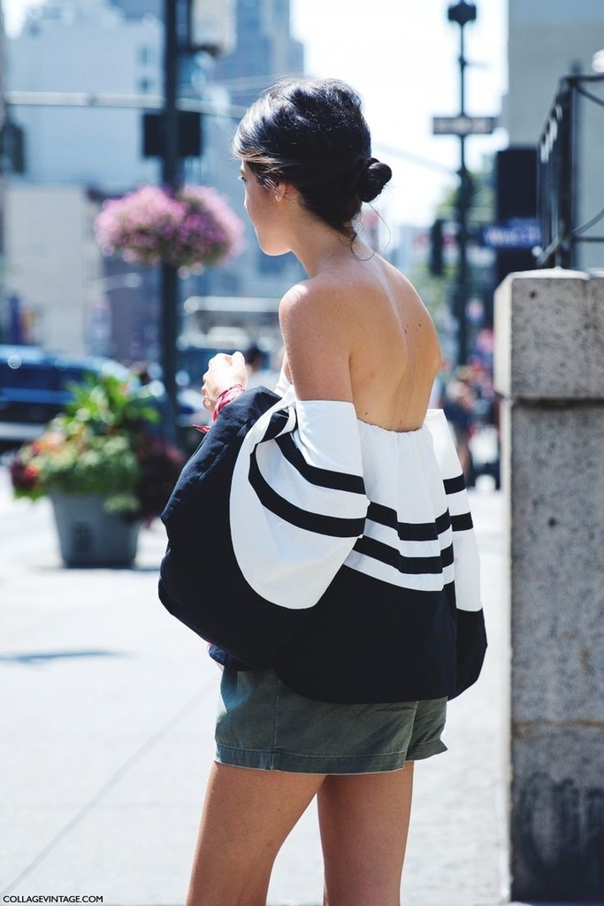low-and-sexy-off-shoulder-outfit.jpg