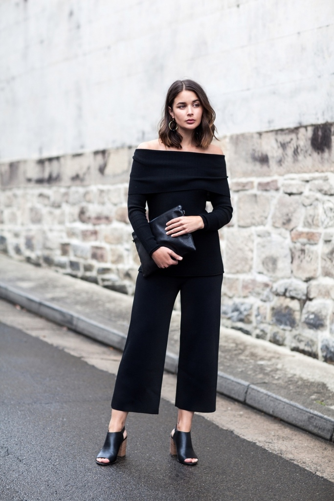 harper-and-harley_country-road_off-the-shoulder_knit_blk_5-mm04mocci05id32gfp0a51jnqtsgfpqvukn013dtj0.jpg