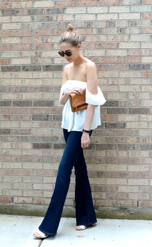 STREET-STYLE-INSPIRATION-OFF-THE-SHOULDER-TOP-DARK-DENIM.jpg