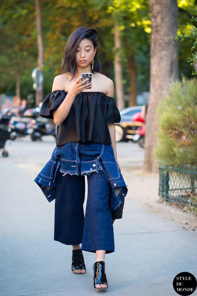 Margaret-Zhang-by-STYLEDUMONDE-Street-Style-Fashion-Photography_MG_5816.jpg
