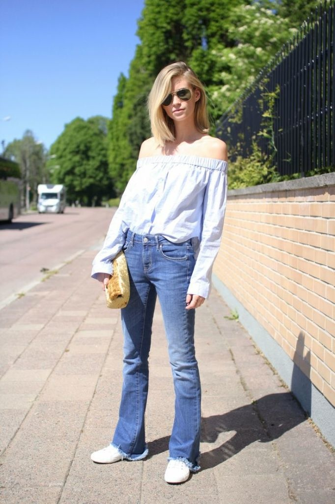 off-the-shoulder-summer-denim-sneakers-via-thefashioneaters.com_-682x1024.jpg