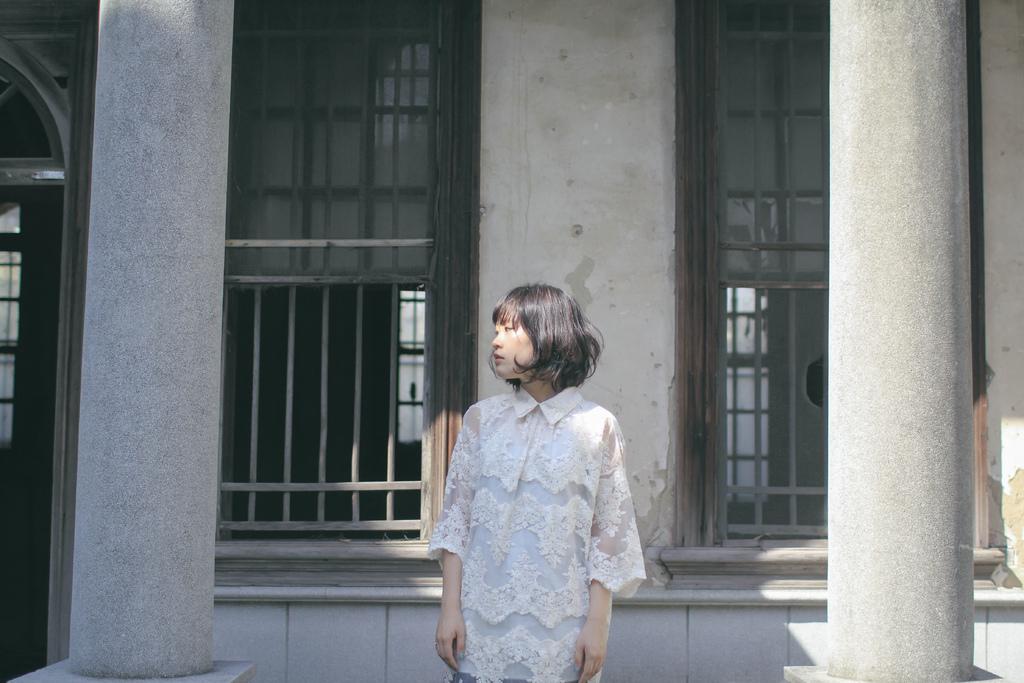 IMG_3996.jpg