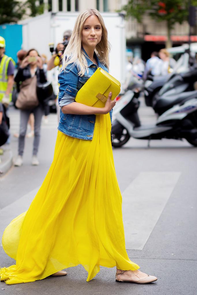 maxi-dresses-2016-street-style-22.jpg
