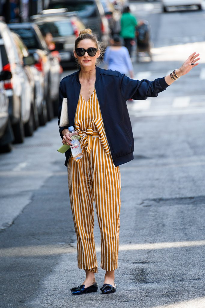 Olivia-Palermo-Striped-Outfit-New-York-June-2016.jpg