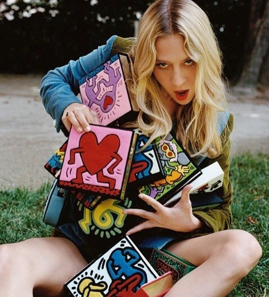 thefemin-olympia-le-tan-debuts-an-artsy-capsule-of-keith-haring-bags-01.jpg