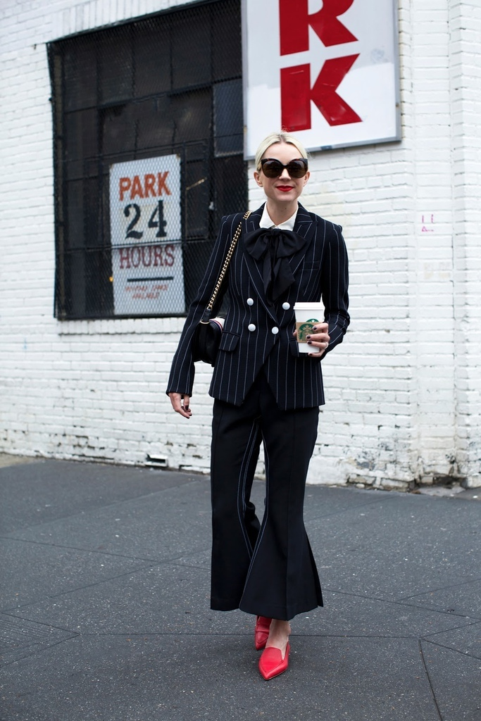 4.-pinstripe-suit-with-architectural-pants-and-loafers.jpg