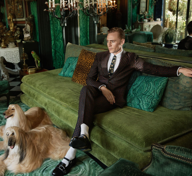 gallery-1474898442-elle-tom-hiddleston-gucci-02-glen-luchford.jpg