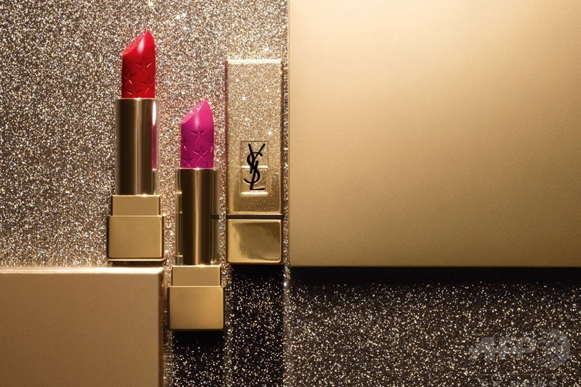 YSL-Holiday-2016-Star-Clash-Lipstick-02.jpg