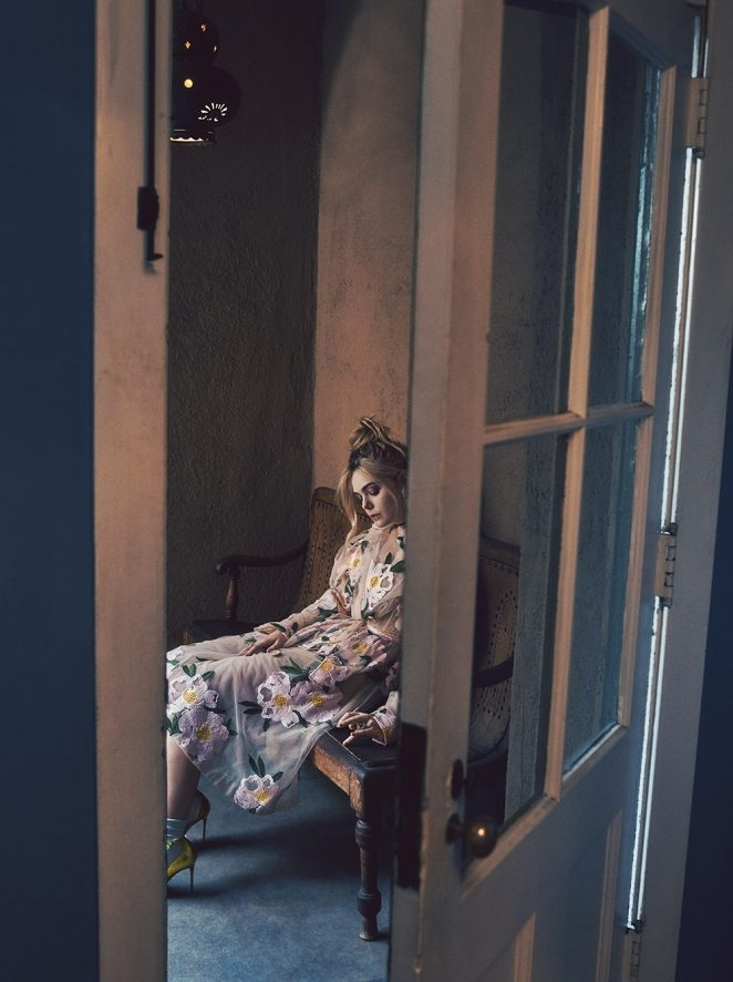 Elle-Fanning--C-California-Style-2016--01-662x886.jpg