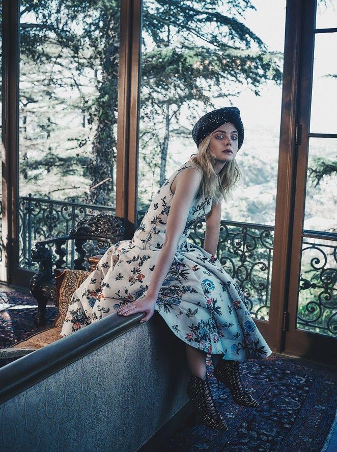 Elle-Fanning--C-California-Style-2016--06-662x886.jpg