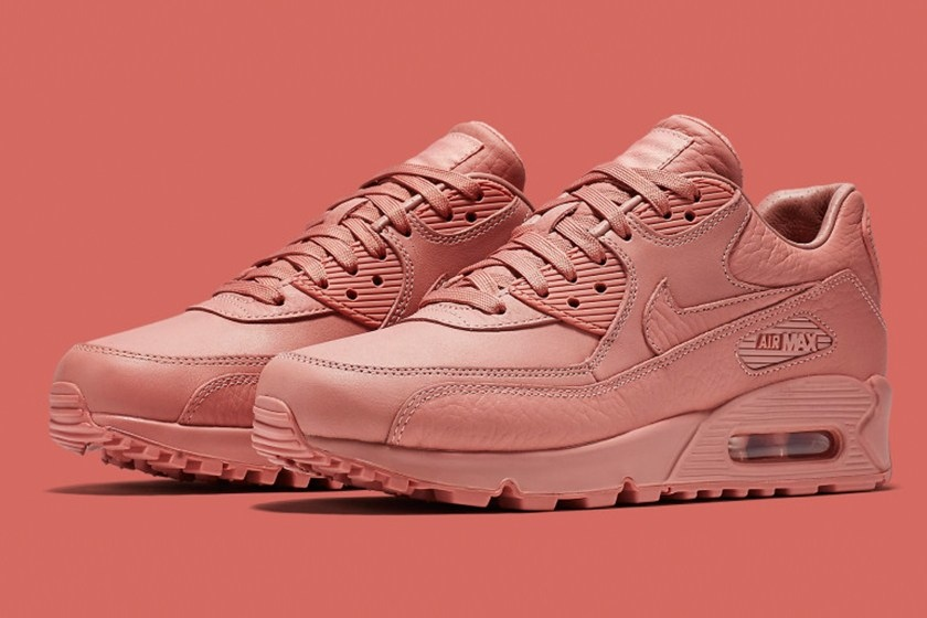 Nikes-Pinnacle-Air-Max-Is-Pretty-in-Pink-000.jpg