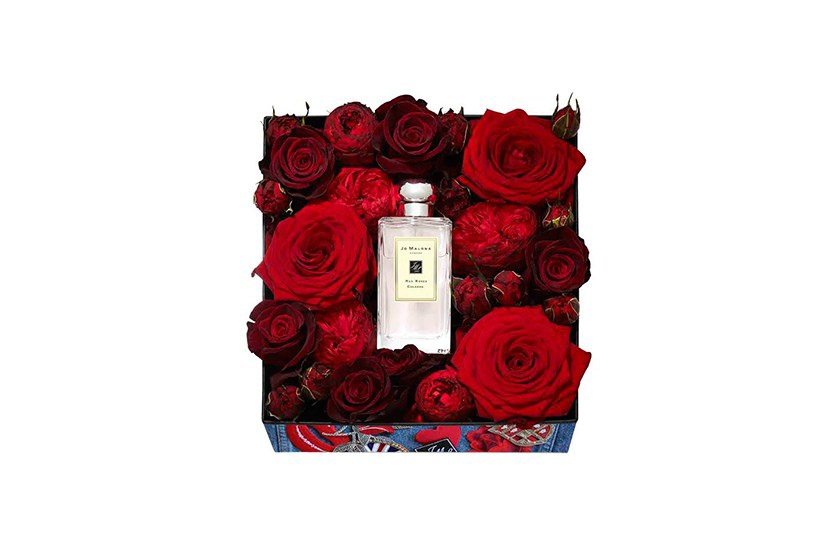 JO-MALONE-LONDON-LET-LOVE-RULE-02.jpg