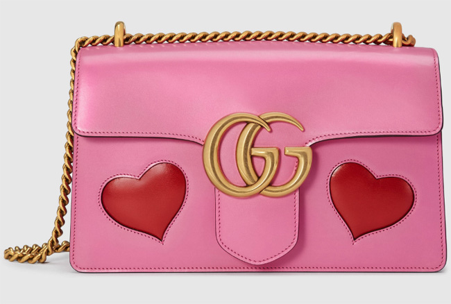 gucci-gg-marmont-leather-shoulder-bag-pink-with-heart-stiching-detail.jpg