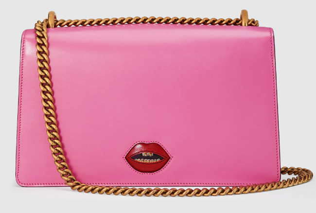 gucci-gg-marmont-leather-shoulder-bag-pink-with-lips-embedded.jpg