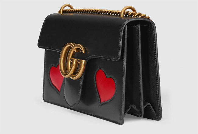 gucci-gg-marmont-leather-shoulder-bag-black-with-heart-embroidery.jpg