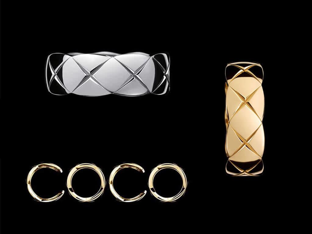 Chanel-Coco-Crush-New-Jewelry.jpg