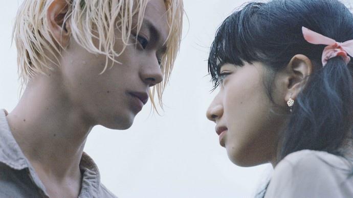 媲美《戀空》的青春狂愛電影《溺水小刀》將在4月7號正式上映.jpg