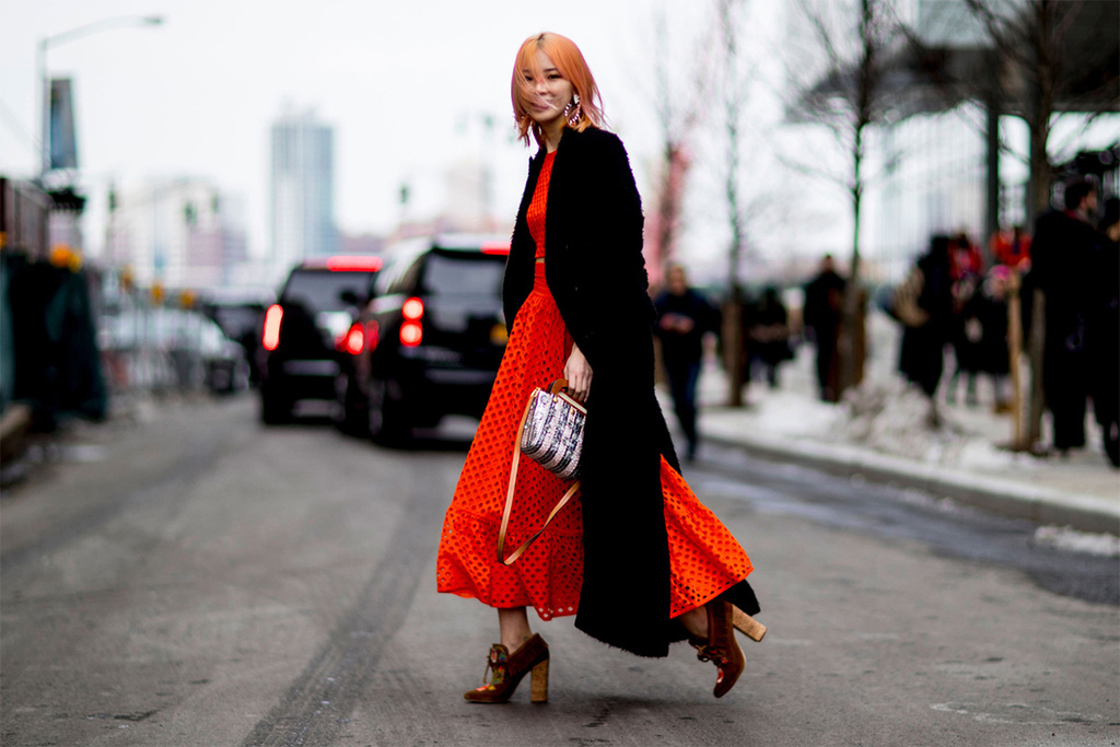 The-Top-Instagram-Posts-From-Fashion-Week-Prove-This-Color-Is-number-1-for-Fall-teaser.jpg