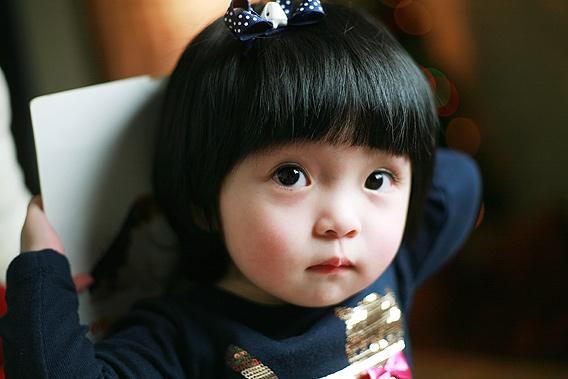 YuanShi_0114.jpg