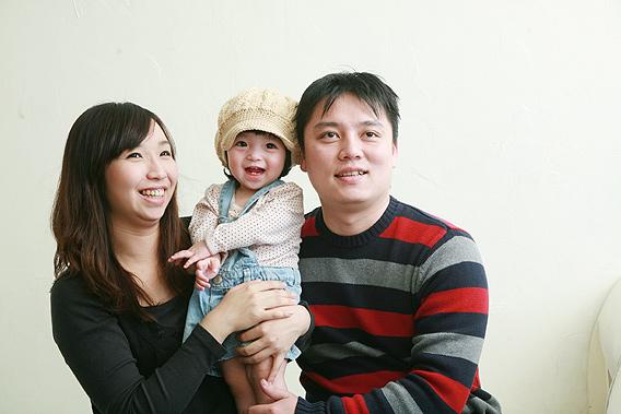 YuanShi_0022.jpg