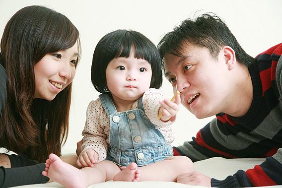 YuanShi_0026.jpg