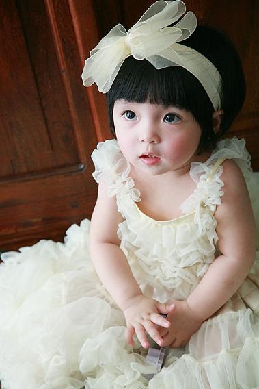 YuanShi_0072.jpg