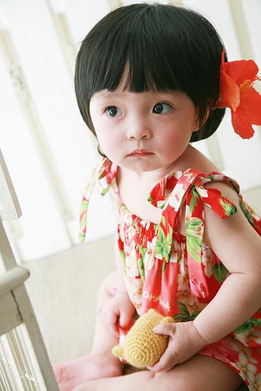 YuanShi_0056.jpg