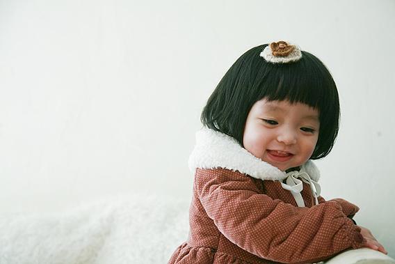 YuanShi_0150.jpg