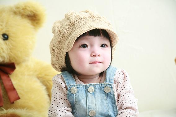 YuanShi_0001.jpg