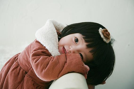 YuanShi_0154.jpg
