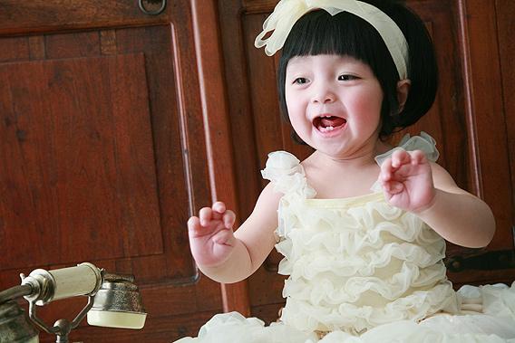 YuanShi_0091.jpg