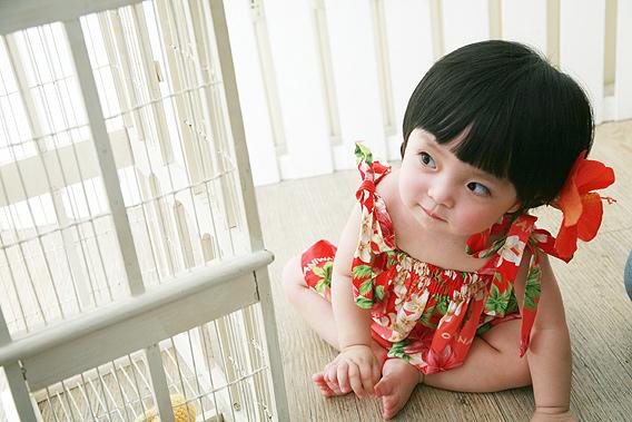 YuanShi_0060.jpg