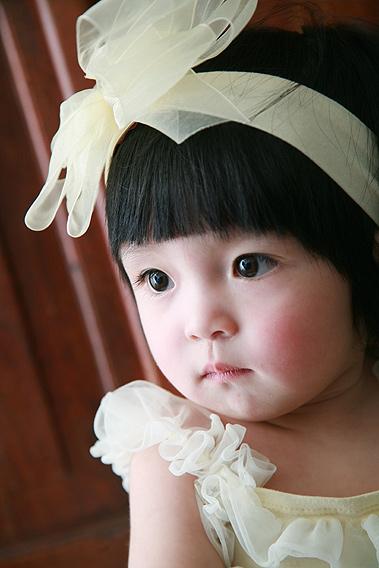 YuanShi_0088.jpg
