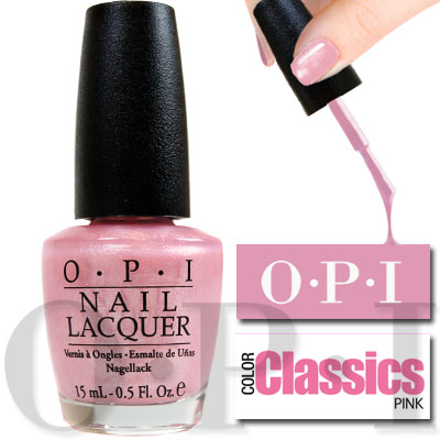 opi-princesses-rule-sparkling-pink-nail-lacquer-large-2495.jpg