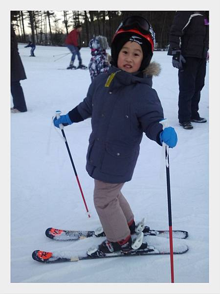 20121226-28-TimandJason-Skiing1