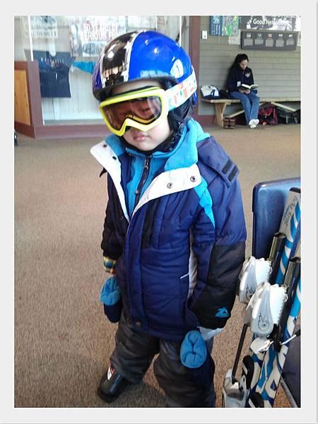 20121226-28-TimandJason-Skiing