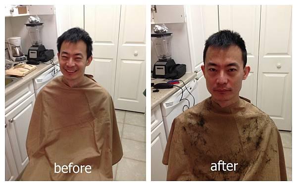 20130415-Haircut