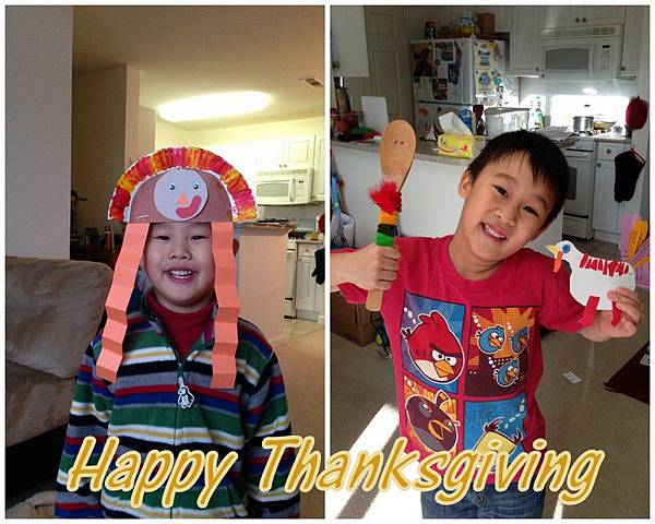 20131128-Thanksgiving.jpg