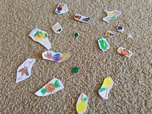 candy's advanture by Jason.JPG