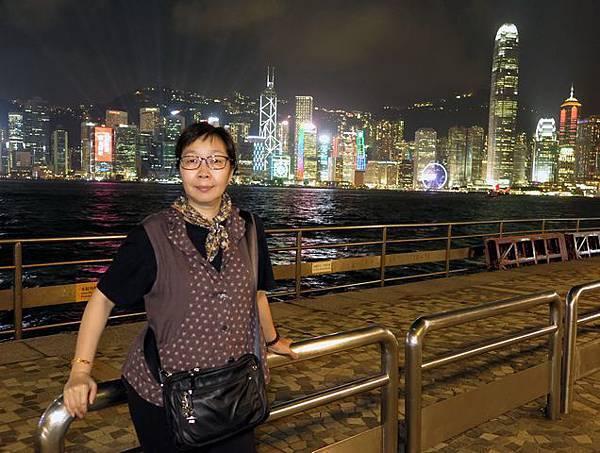 tn_香港1.jpg