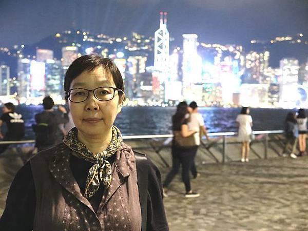 tn_香港2.jpg