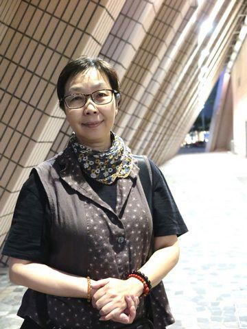 tn_香港4.jpg