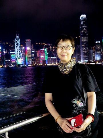 tn_香港7.jpg